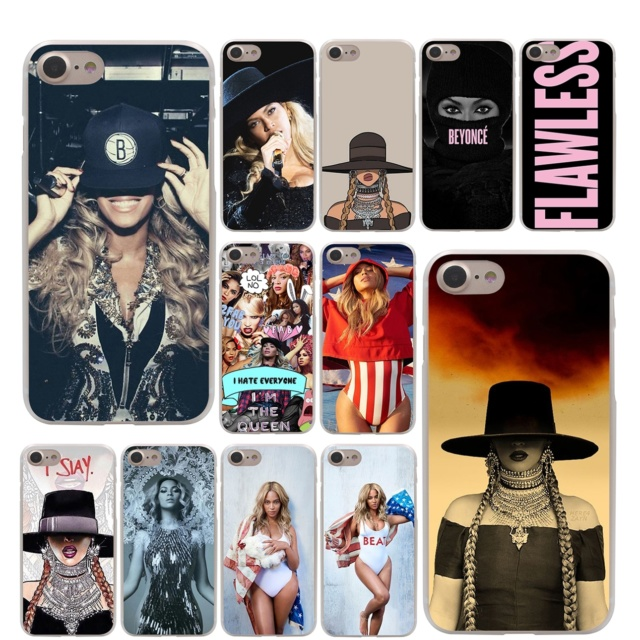 Beyonce iPhone Case Color : 1|2|3|4|5|6|7|8|9|10|11|12