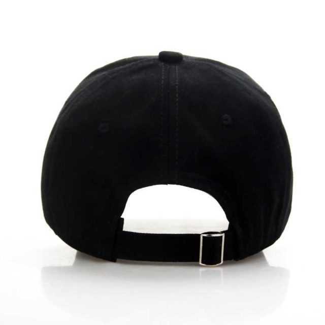 BTS FINGER LOVE RING CAP (2 VARIAN)