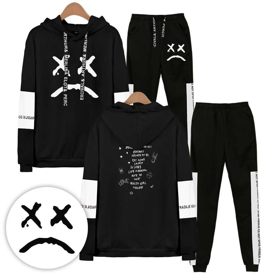 Art Logo Lil Peep Fall Out boy Aesthetic Outfits liaparo