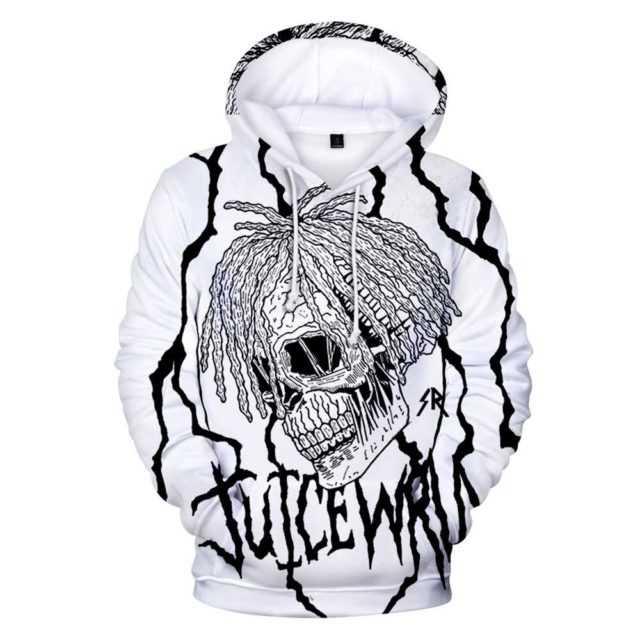 outfits juice wrld fashion clothing style