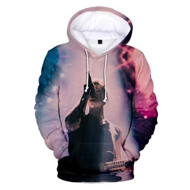 shawn mendes hoodie deutschland