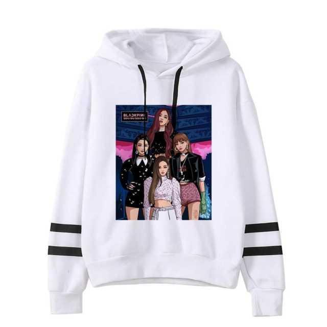 shop with love online blackpink clothes music merch shop